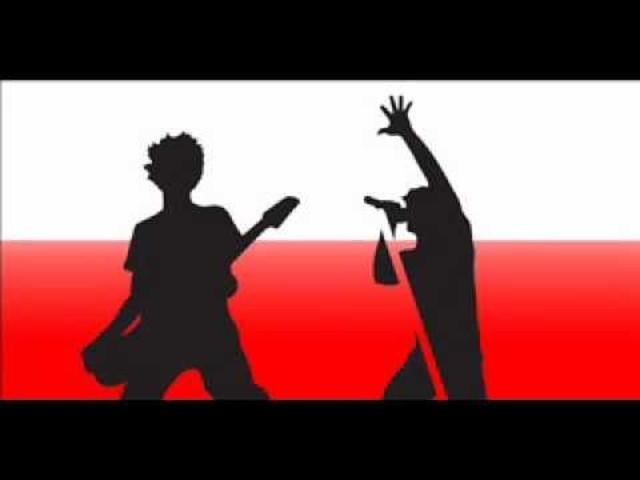 rock pl
